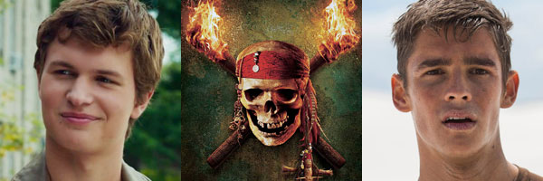 pirates-of-the-caribbean-5-ansel-elgort
