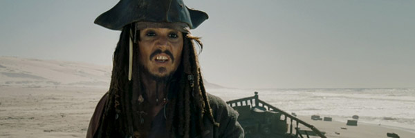 pirates-of-the-caribbean-johnny-depp-slice