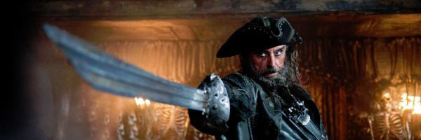 pirates-of-the-caribbean-on-stranger-tides-blackbeard-slice