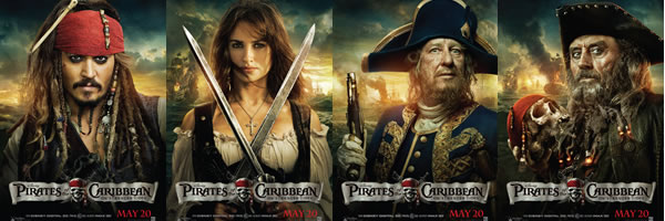 pirates-of-the-caribbean-on-stranger-tides-character-posters-slice