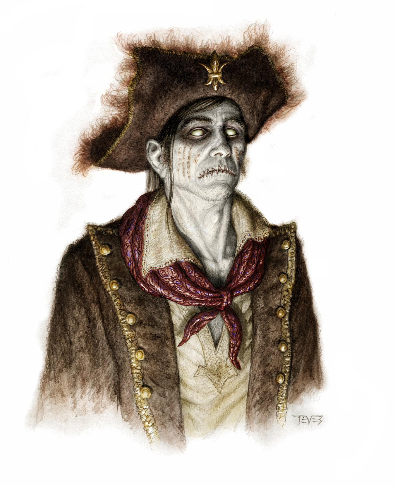 http://collider.com/wp-content/uploads/pirates-of-the-caribbean-on-stranger-tides-concept-art-zombie-01.jpg