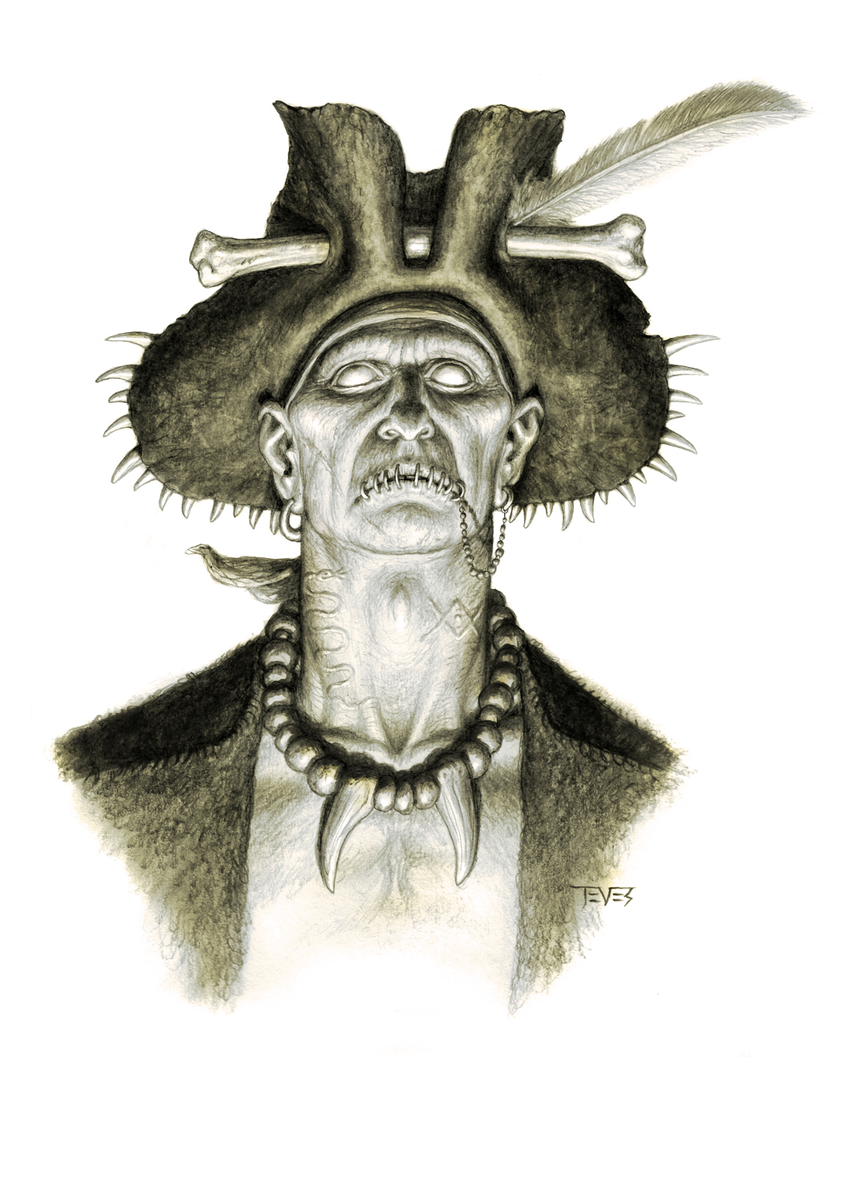 http://collider.com/wp-content/uploads/pirates-of-the-caribbean-on-stranger-tides-concept-art-zombie-02.jpg