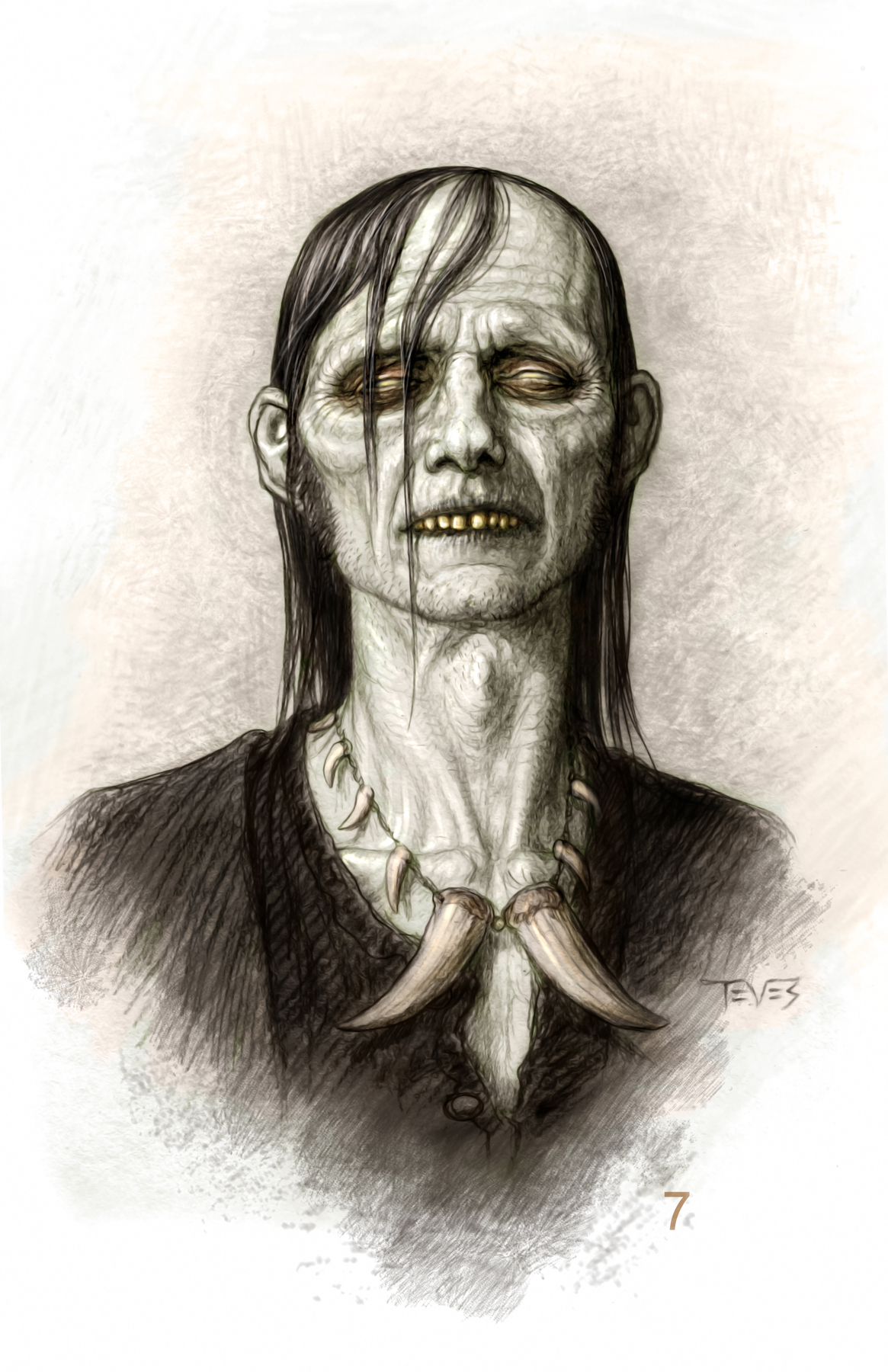 http://collider.com/wp-content/uploads/pirates-of-the-caribbean-on-stranger-tides-concept-art-zombie-03.jpg
