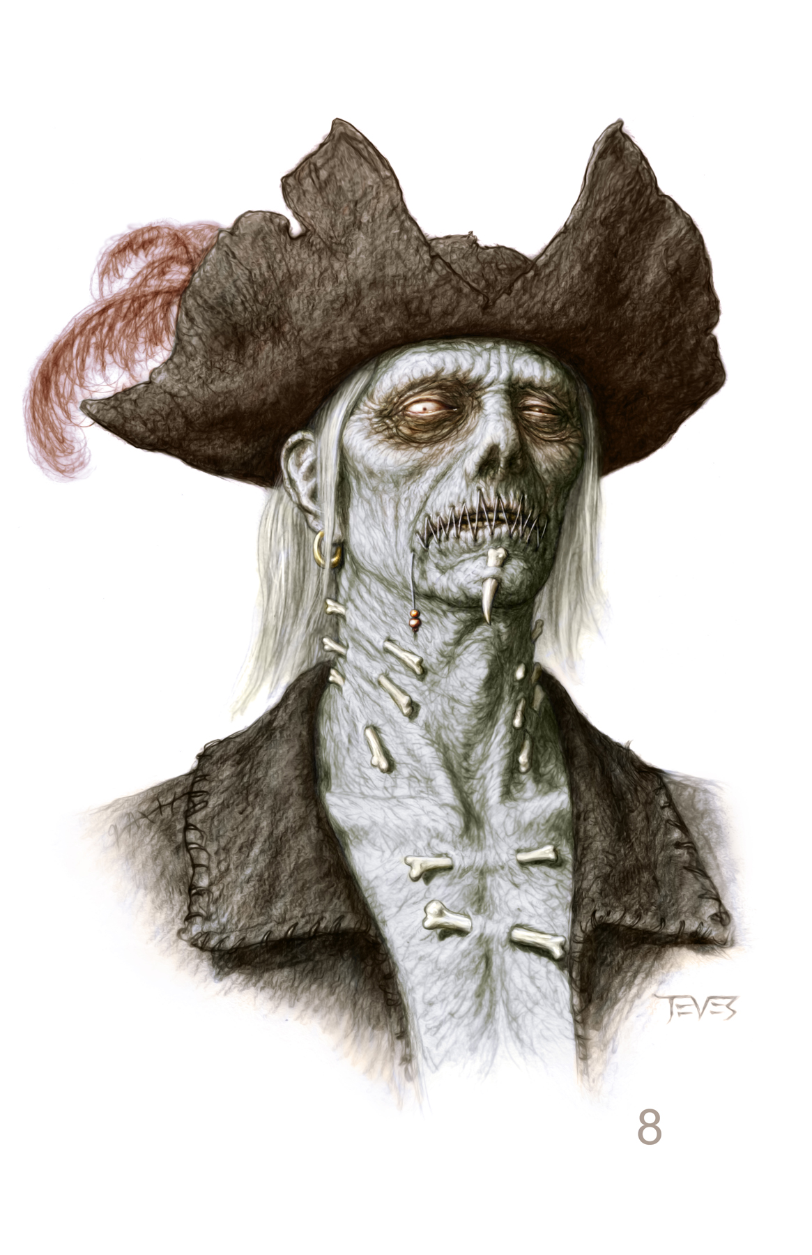 http://collider.com/wp-content/uploads/pirates-of-the-caribbean-on-stranger-tides-concept-art-zombie-04.jpg