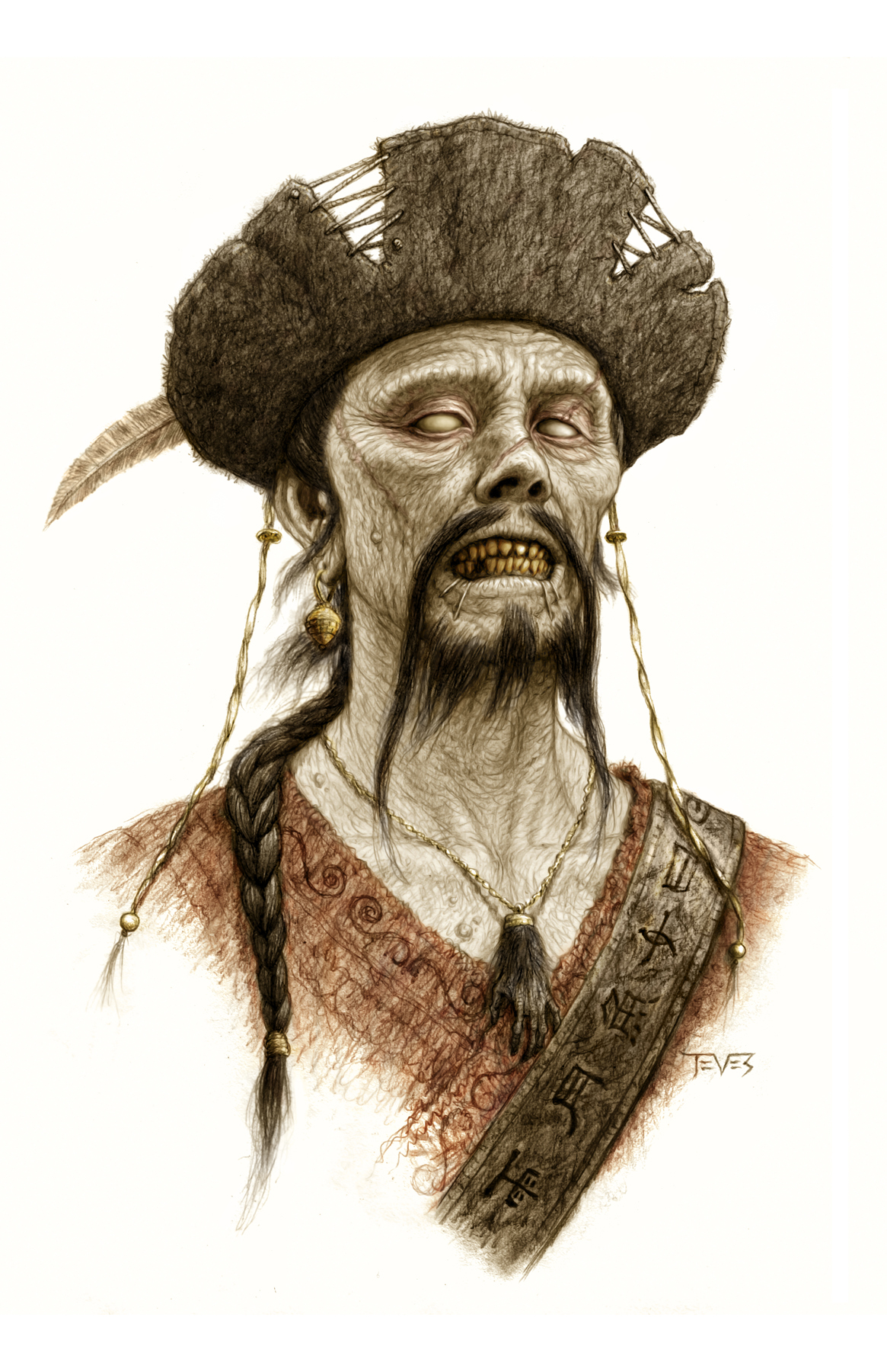 http://collider.com/wp-content/uploads/pirates-of-the-caribbean-on-stranger-tides-concept-art-zombie-05.jpg