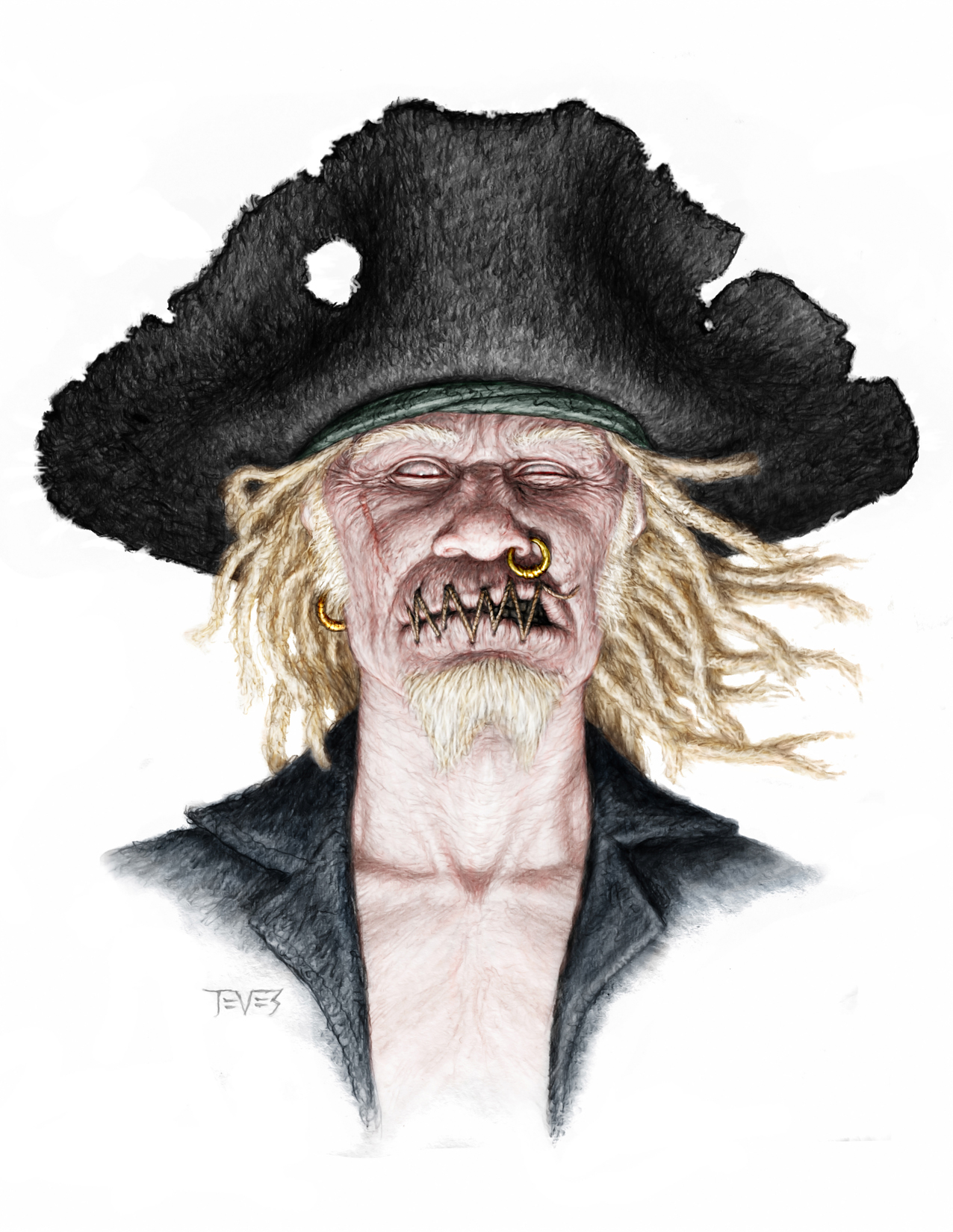 http://collider.com/wp-content/uploads/pirates-of-the-caribbean-on-stranger-tides-concept-art-zombie-06.jpg