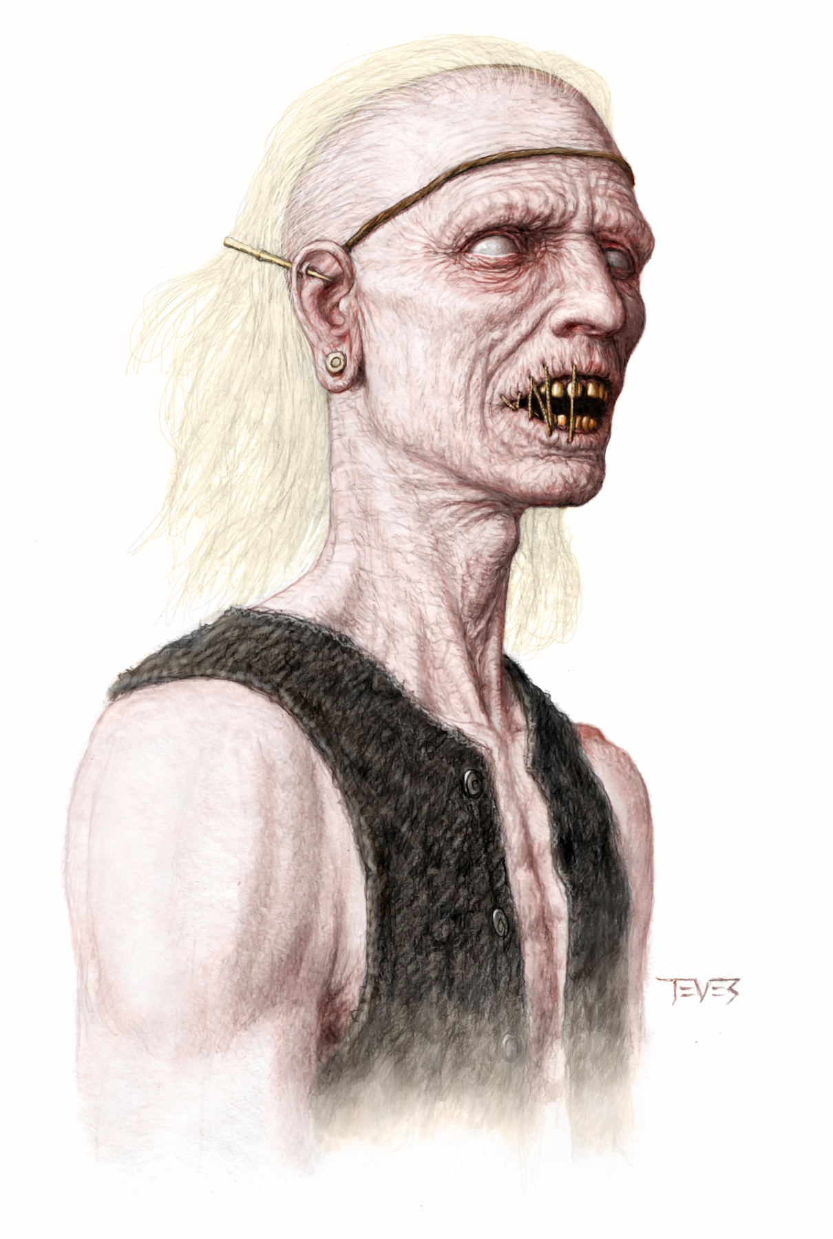 http://collider.com/wp-content/uploads/pirates-of-the-caribbean-on-stranger-tides-concept-art-zombie-07.jpg