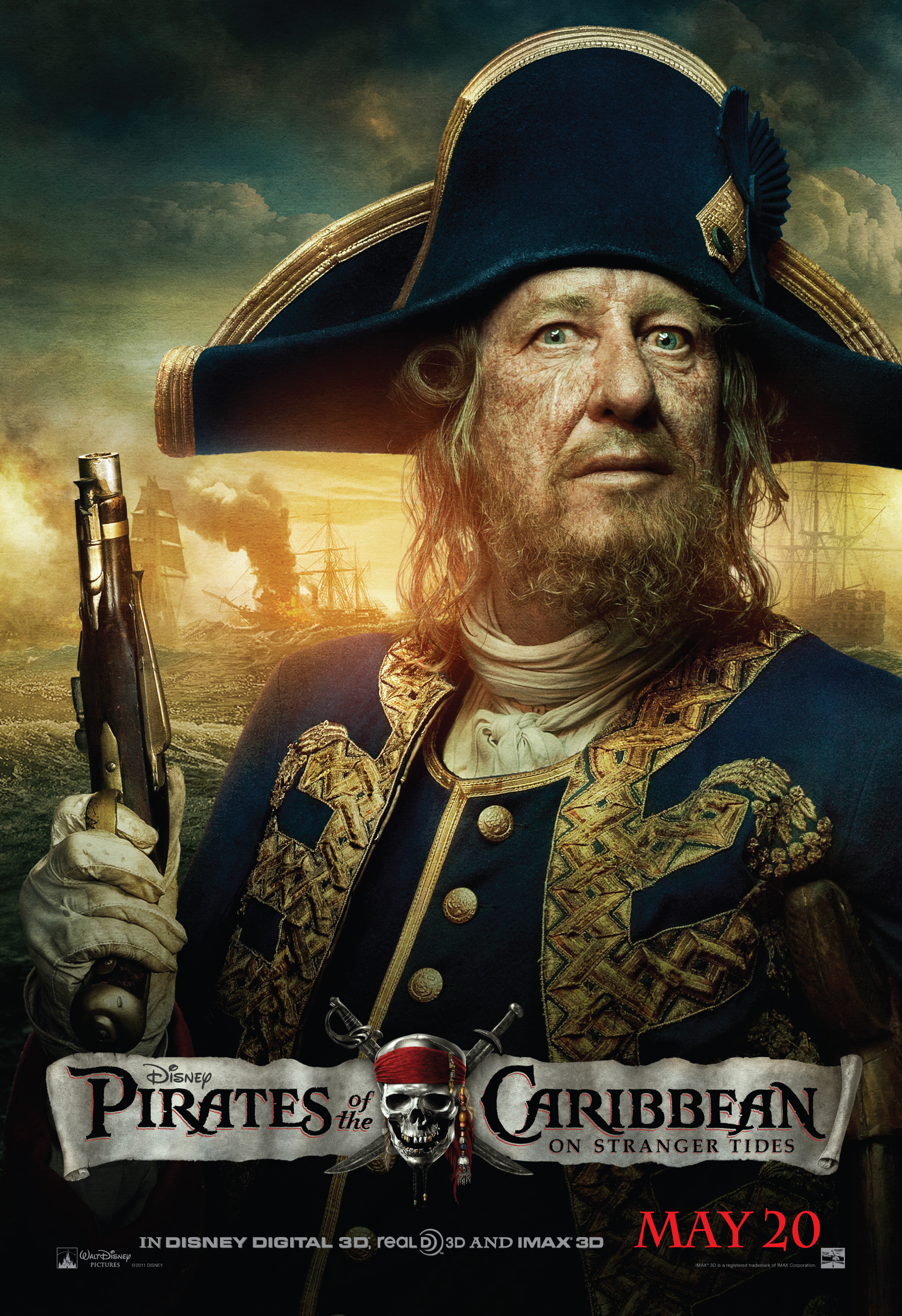 http://collider.com/wp-content/uploads/pirates-of-the-caribbean-on-stranger-tides-geoffrey-rush-poster-01.jpg