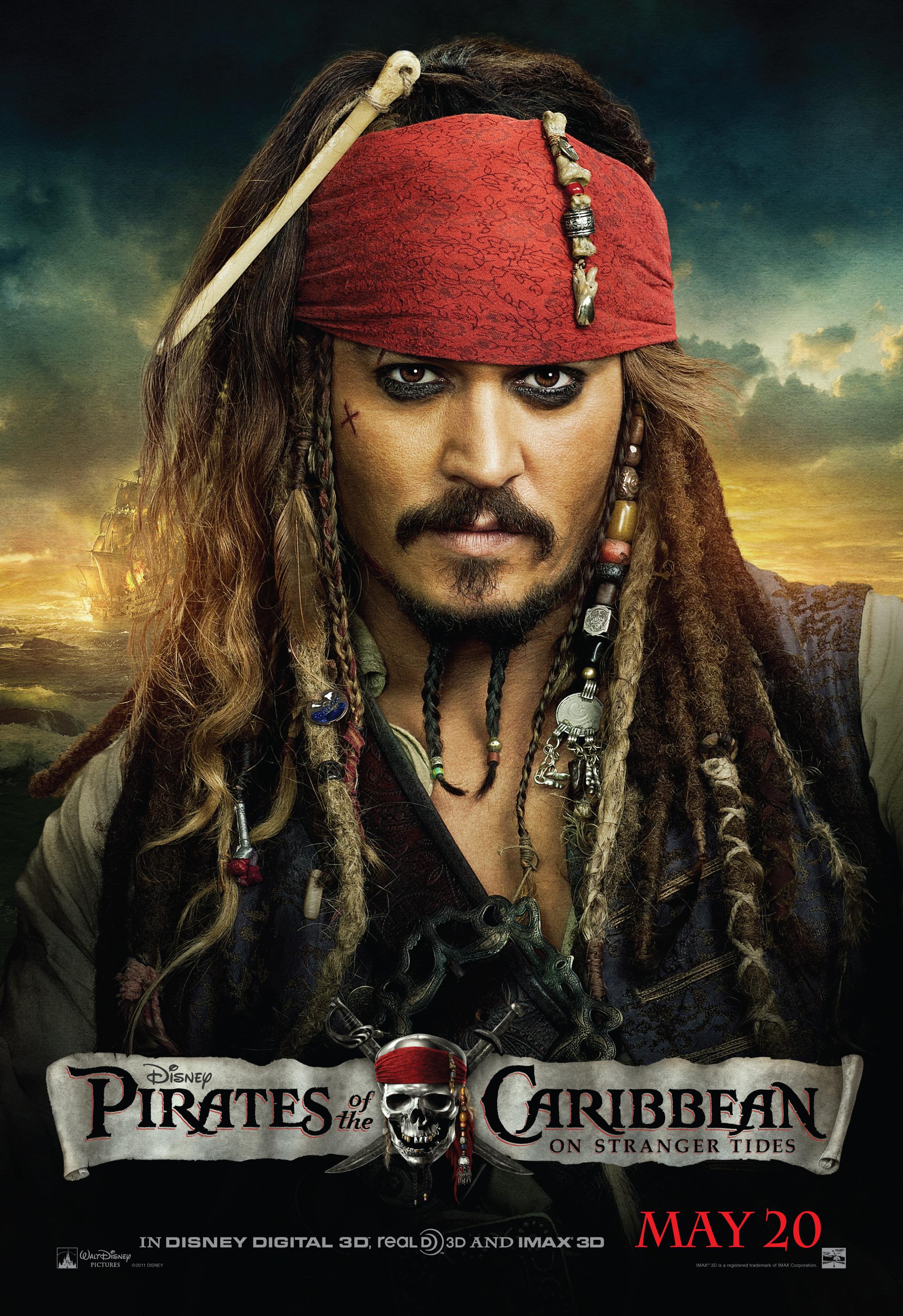 http://collider.com/wp-content/uploads/pirates-of-the-caribbean-on-stranger-tides-johnny-depp-poster-01.jpg