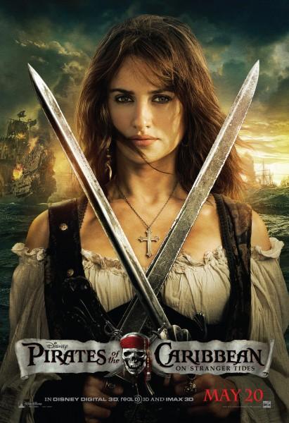 pirates-of-the-caribbean-on-stranger-tides-penelope-cruz-poster-01