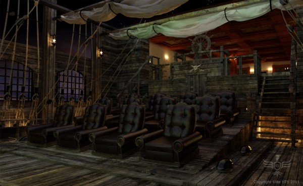 pirates-of-the-caribbean-theater-image