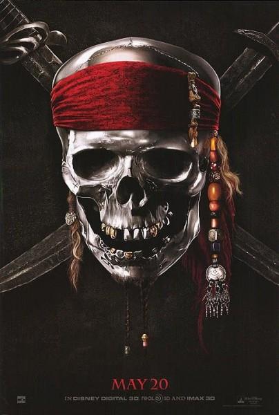 pirates_caribbean_stranger_tides_teaser_movie_poster