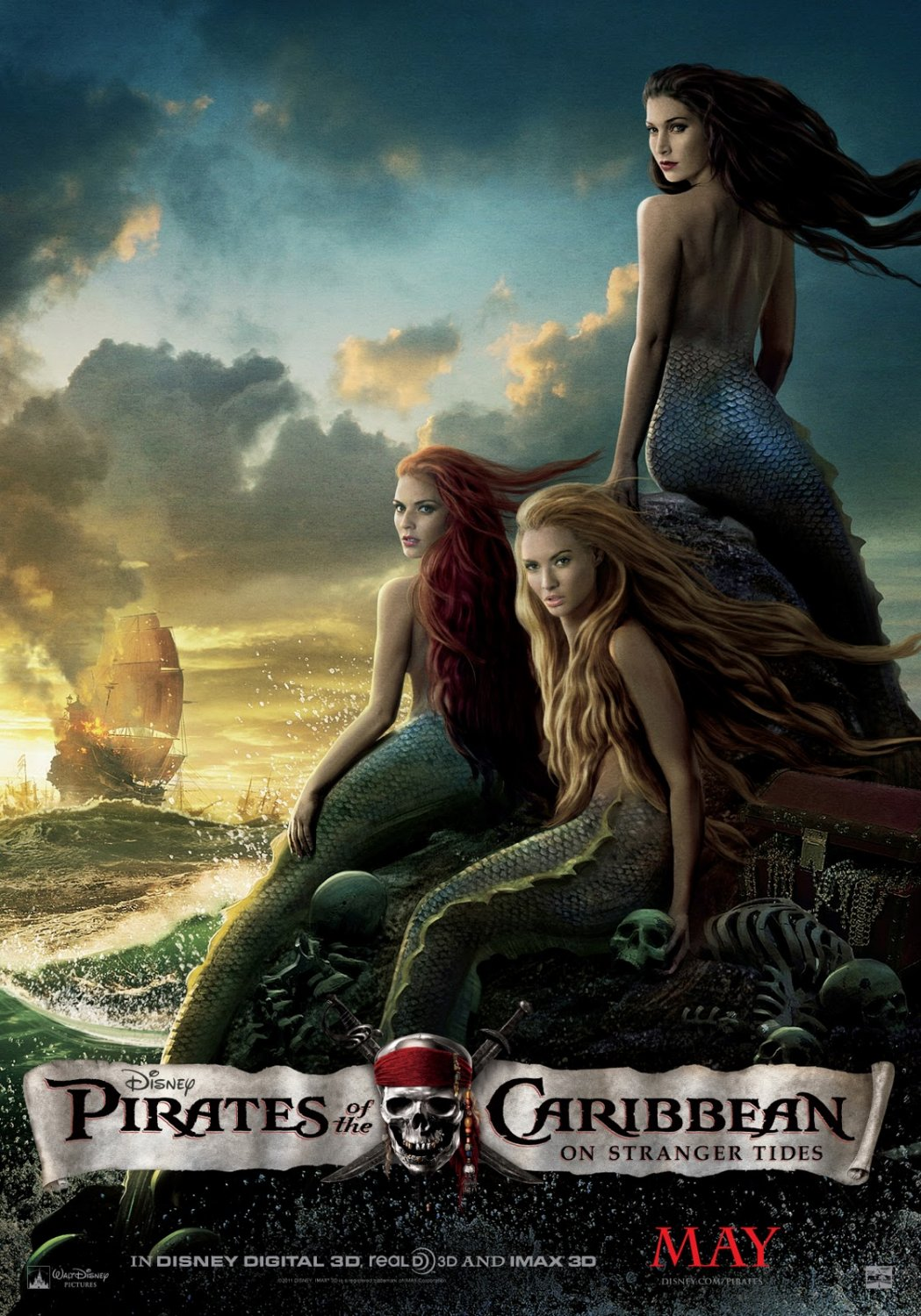 http://collider.com/wp-content/uploads/pirates_of_the_caribbean_on_stranger_tides_mermaids-movie-posterjpg.jpg
