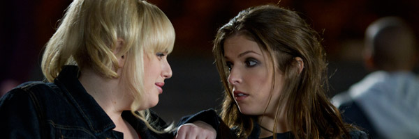 pitch-perfect-anna-kendrick-rebel-wilson-slice