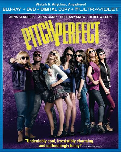 pitch-perfect-blu-ray