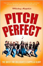 pitch-perfect-book-cover
