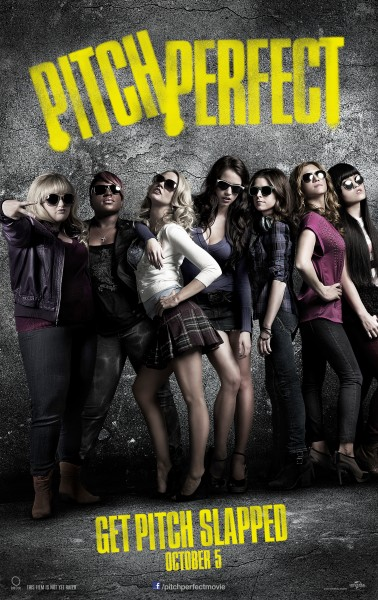 pitch-perfect-movie-poster