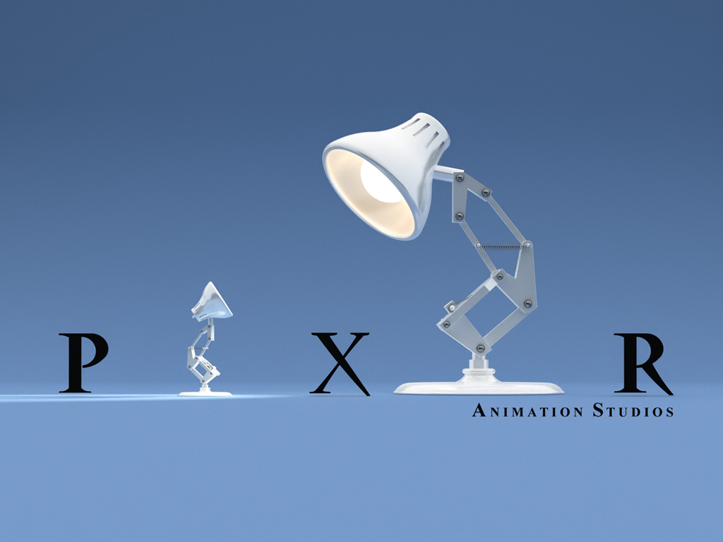 How to be a better creative - Tips from PIXAR
