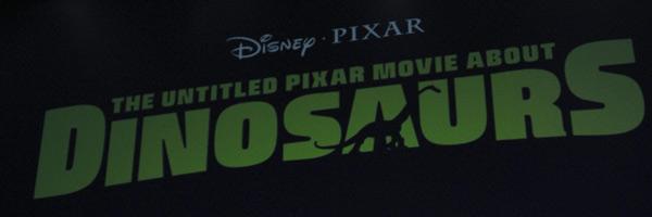 pixar-dinosaurs-slice