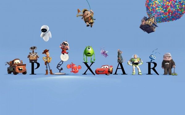 pixar-magic-kingdom