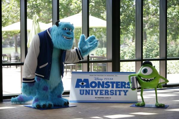 pixar-monsters-university