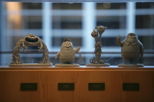 pixar-monsters-university-models