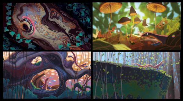 pixar-newt-concept-art-1