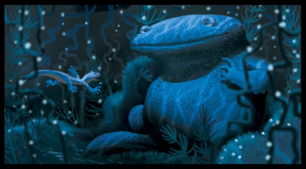 pixar-newt-concept-art-2