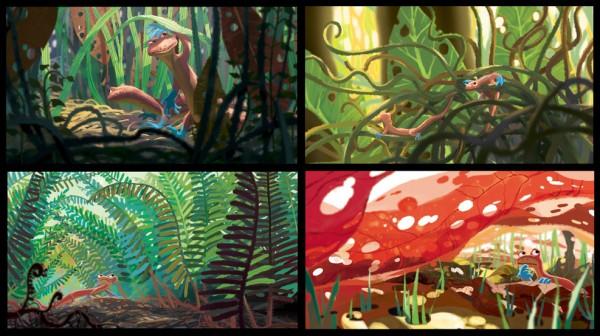 pixar-newt-concept-art-3