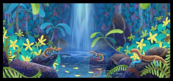 pixar-newt-concept-art-6