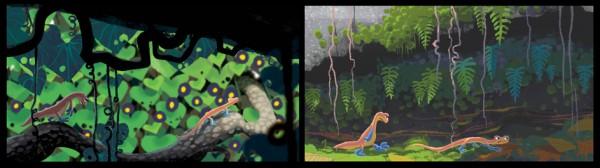 pixar-newt-concept-art-7