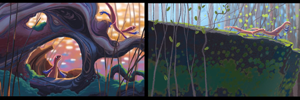 pixar-newt-concept-art-slice