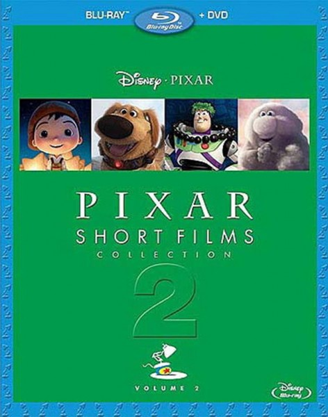 pixar-short-films-collection-2-blu-ray