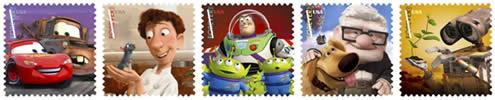pixar-stamps-image
