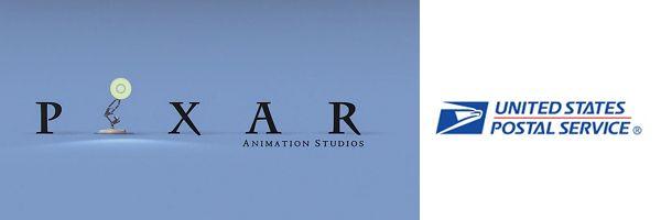 pixar-usps-slice