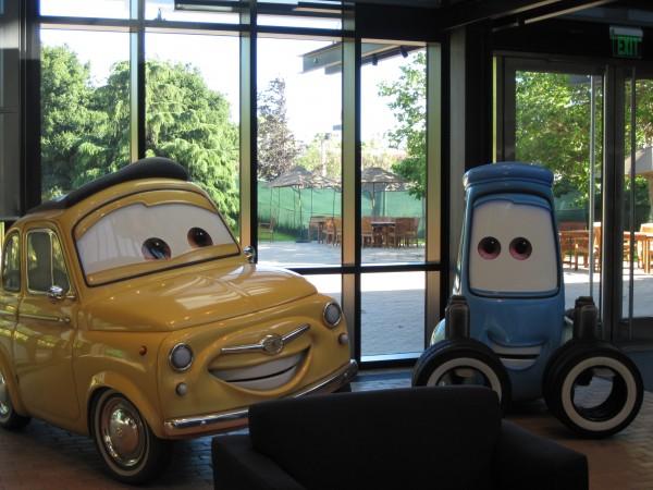 pixar_cars