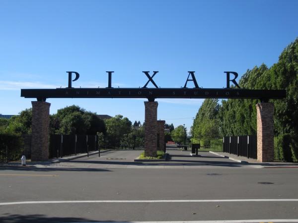 pixar_front_gate