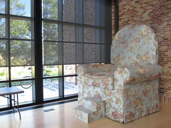 pixar_giant_chair