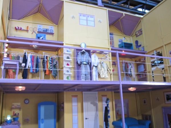 pixar_ken_dreamhouse_interior_02
