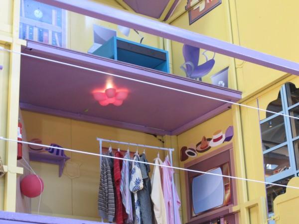 pixar_ken_dreamhouse_interior_08
