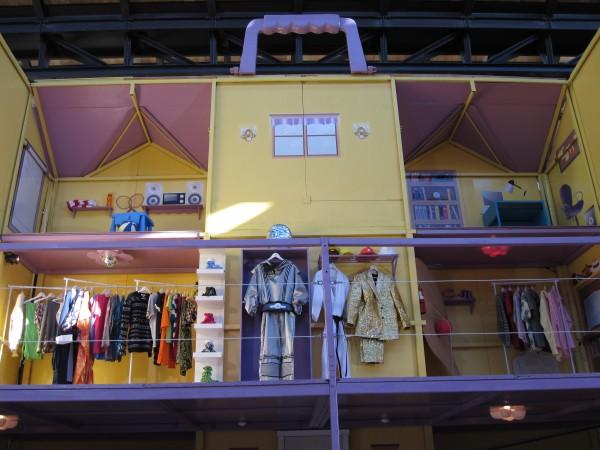 pixar_ken_dreamhouse_interior_09
