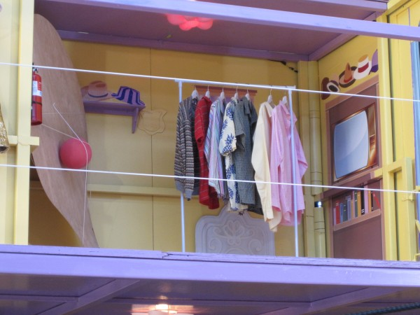 pixar_ken_dreamhouse_interior_10