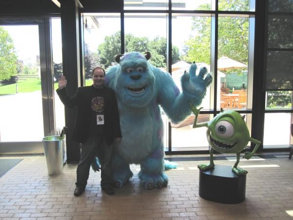 pixar_me_monsters_inc