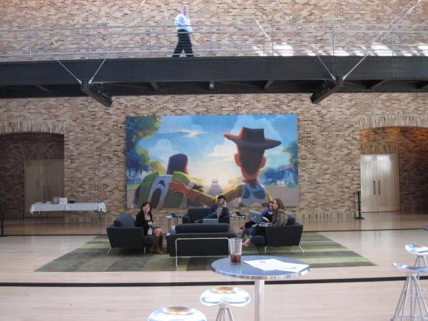 pixar_mural_03