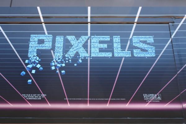 pixels-comic-con (4)