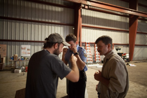 place-beyond-the-pines-bradley-cooper-set-photo