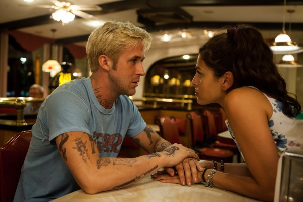 place-beyond-the-pines-ryan-gosling-eva-mendes