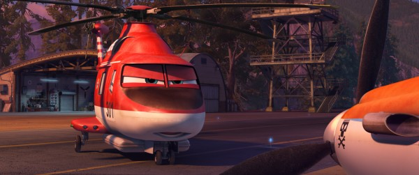 planes-fire-and-rescue-helicopter