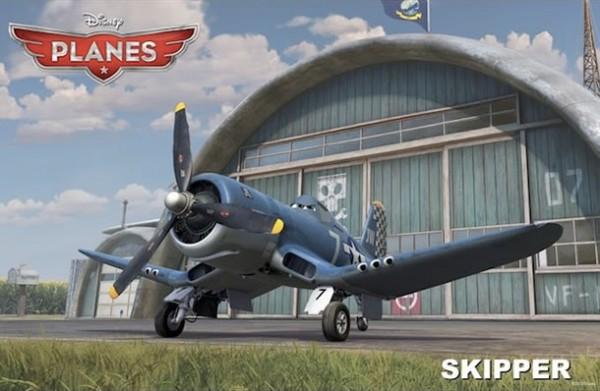 planes-skiller-stacy-keach