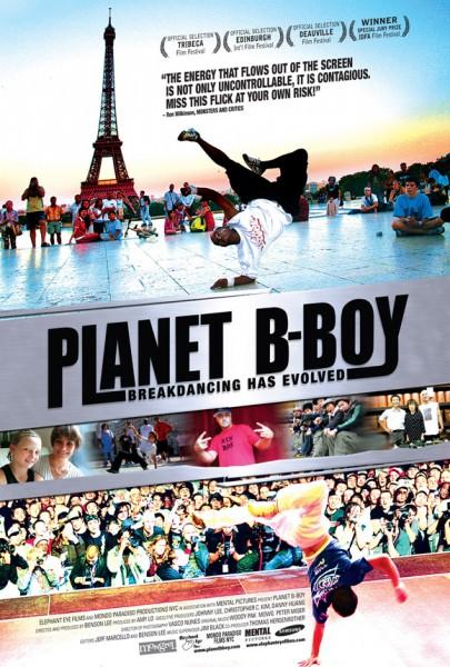 planet-b-boy-poster